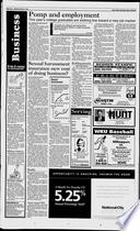 28. apr 1998