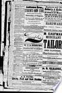 12. feb 1890