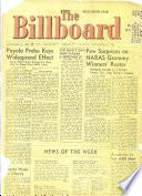 30. nov 1959