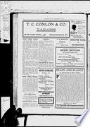 23. nov 1910