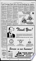 8. mai 1990