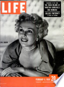 6. feb 1950