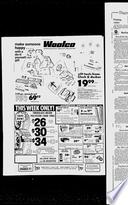 6. des 1973
