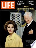 1. apr 1966