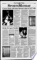 7. mar 1995