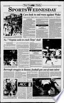 25. jan 1996