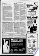 17. mai 1978