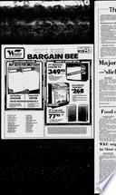 12. jan 1978