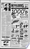 21. mai 1999