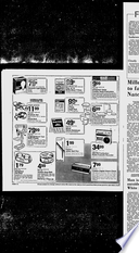 16. mar 1984