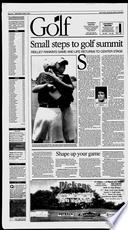 7. jun 2001