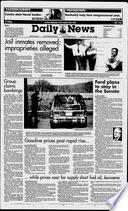 29. des 1989