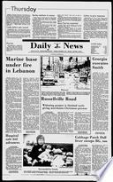 15. des 1983