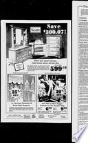 18. sep 1975