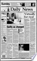 29. aug 1999