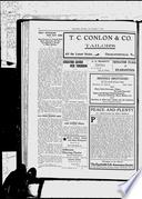12. nov 1910