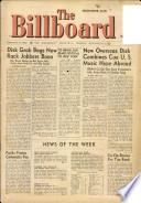 8. feb 1960