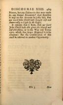 Side 469