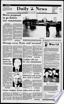 2. feb 1987