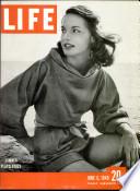 6. jun 1949