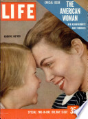 24. des 1956