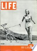 23. aug 1948