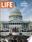 29. jan 1965
