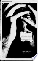 12. okt 1995
