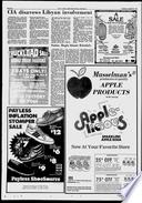 28. aug 1981