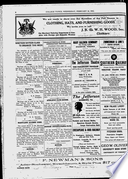 19. feb 1916