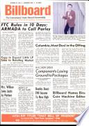10. okt 1964