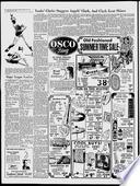 18. jun 1968
