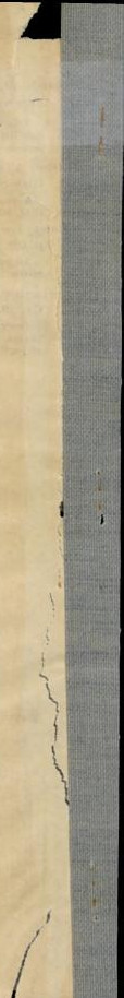 [graphic][ocr errors][ocr errors][merged small]
