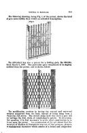 Side 685