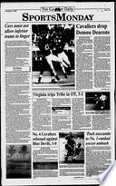 3. okt 1995