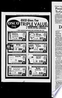 10. sep 1971