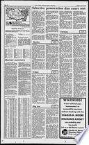 30. mai 1984