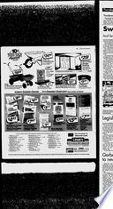 15. mar 1990