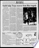 8. mar 1995