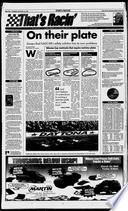 17. sep 2000