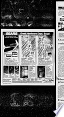 12. nov 1986