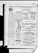 8. nov 1913