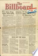 11. feb 1956