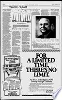 8. jan 1985