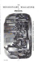 Side 657