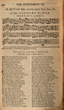 Side 374