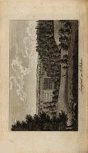 Side 80