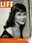 13. okt 1947