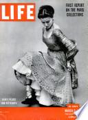 5. mar 1951