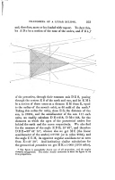 Side 253